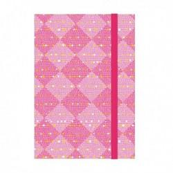 Midori Notebook Katagami  Vol.4 B6 Slim