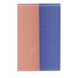 CHIGIRU tape twocoloured