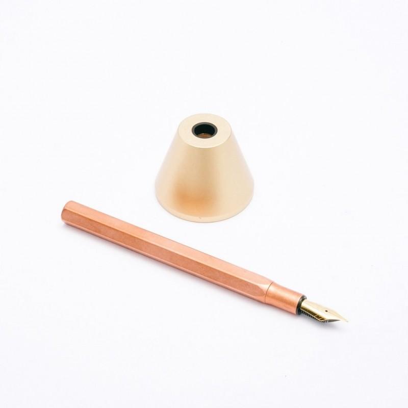 Długopis  ystudio CLASSIC