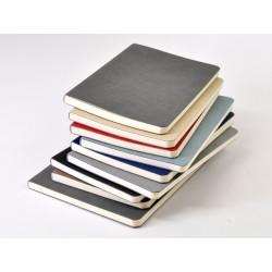 CIAK MATE Notebook 15x21 cm