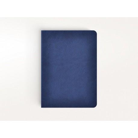 Notatnik CIAK MATE 12x17 cm