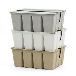 Midori Pulp box