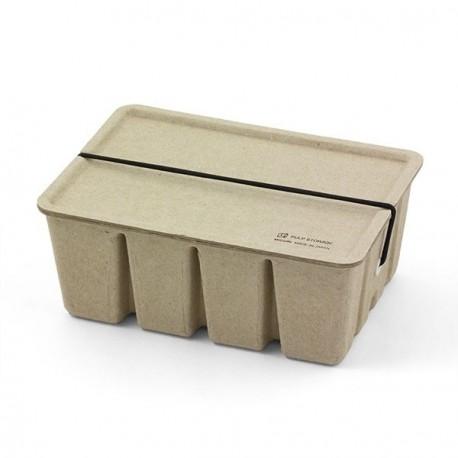 Pudełko Midori Pulp