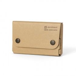 Pasco Cardholder