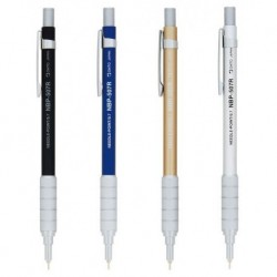 OHTO Promecha Needle Point Ballpoint Pen NBP-507R