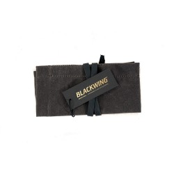 Blackwing pencil roll PREORDER