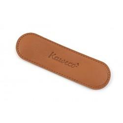Kaweco Sport 1 Pen Pouch