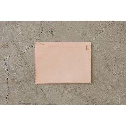 Etui Midori MD Notebook Bag poziome