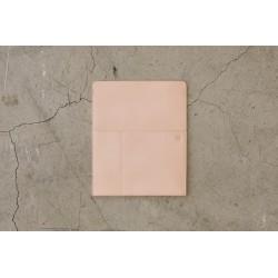 Etui Midori MD Notebook Bag pionowe