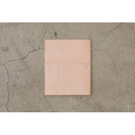 Midori MD Notebook Bag horizontal