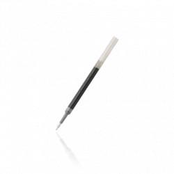 Wkład do długopisów Pentel EnerGel LRN5