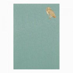 Dream book Midori