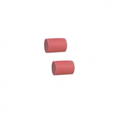 Wymienne gumki do ołówków OHTO Sharp 2.0