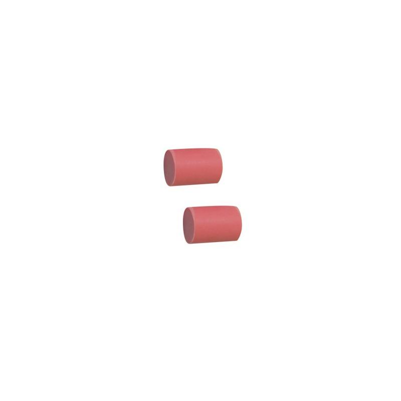 OHTO Sharp 2.0 eraser refill