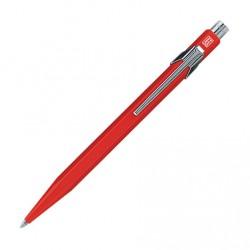 Caran d'Ache 849 Classic Line Ballpoint pen