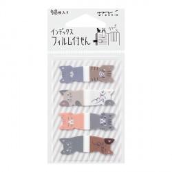 Bookmarks  Midori
