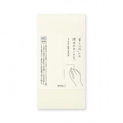 Midori MD Paper Envelopes