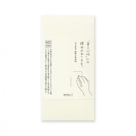 Koperty Midori MD Paper