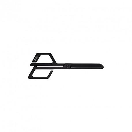 Nożyczki Craft Defign Technology