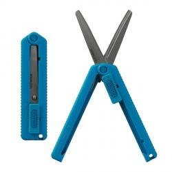 Nożyczki składane Midori XS