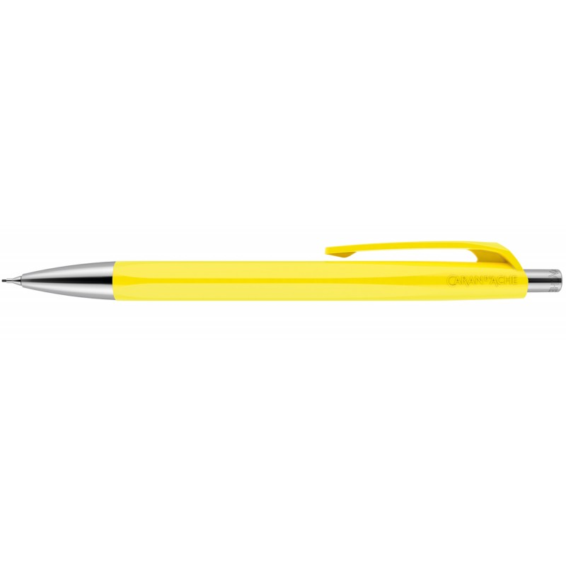 Caran d'Ache 888 INFINITE Mechanical Pencil