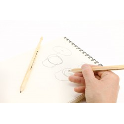 Ołówki SUCK UK Drumstick Pencils