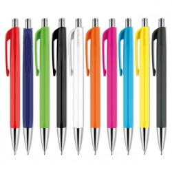 Ołówek mechaniczny Caran d'Ache 888 INFINITE