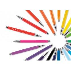 Długopis Caran D'Ache 888 INFINITE