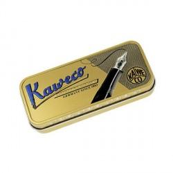 Kaweco Sketch Up Pen