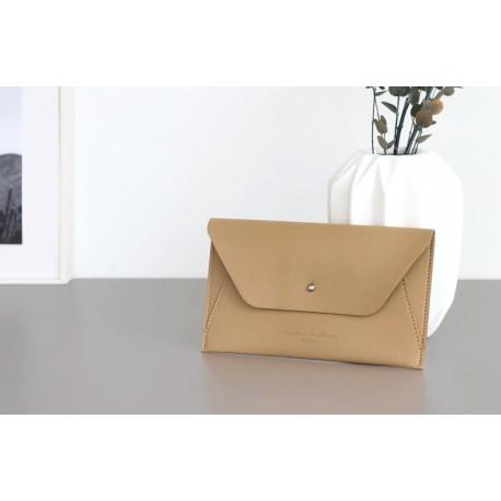 Portfel ICONIC Slit Wallet