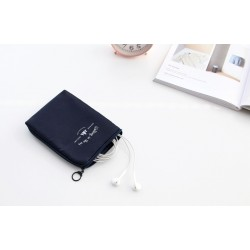Etui ICONIC Cable Pouch