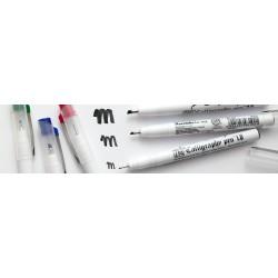 Kuretake Zig Calligraphy Pen