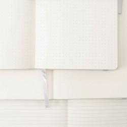 Blackwing Pearl Slate Notebook