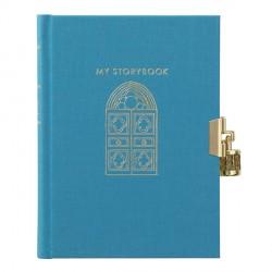 Midori My Storybook Diary