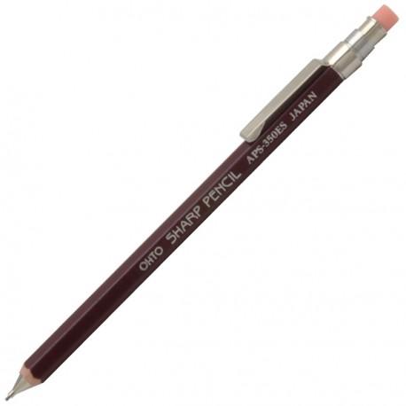 Ołówek mechaniczny OHTO Sharp Mini