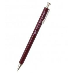 Długopis OHTO Pencil Ball