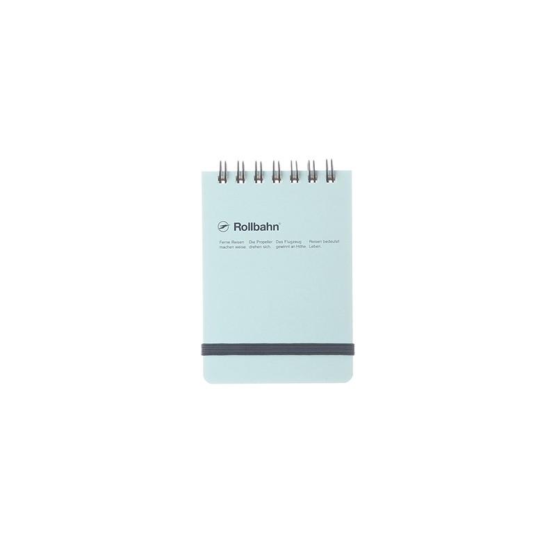 Delfonics Rollbahn Notebook