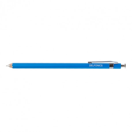 Delfonics Mecanical Pencil