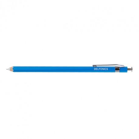 Ołówek mechaniczny Delfonics