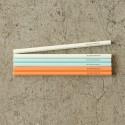Midori MD Paper Colour Pencils