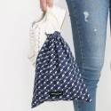 ICONIC Comely String Pouch L