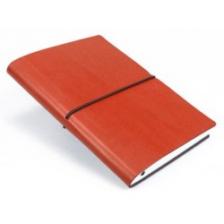 Notebook CIAK Plain   256 pg 12cm x 17cm