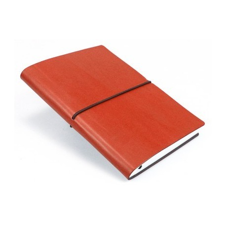 Notebook CIAK Plain   256 pg 12cm x 17cm