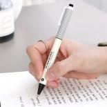 Iconic Mild Gel Pen