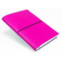 Notebook Travel CIAK  lined 12cm x 17cm