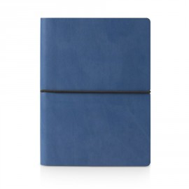 CIAK Notebook Dotted 15cm x 21cm