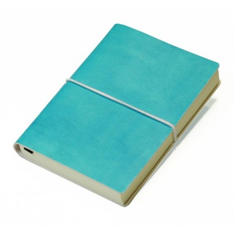 Notebook CIAK Pitti 12 x 17 cm