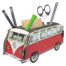Organizer na biurko WERKHAUS VW T1