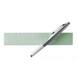 Craft Design Technology 038W Mechanical Pencil