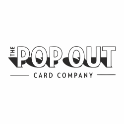 Pop Out Card Company